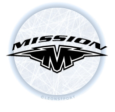 MISSION-ITECH