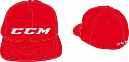 Бейсболка CCM Nation 056