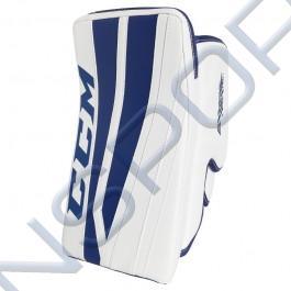 Блокер хоккейный CCM вратаря EXTREME FLEX 860 INT