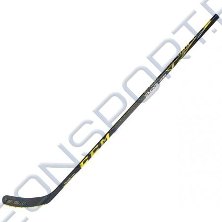 Клюшка хоккейная CCM TACKS 4052 OPS SR 2015
