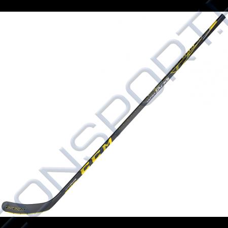Клюшка хоккейная CCM ULTRA TACKS TEAM OPS SR 2015