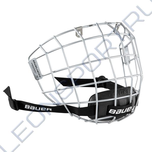 ћаска к шлему хоккейному BAUER PRODIGY YTH