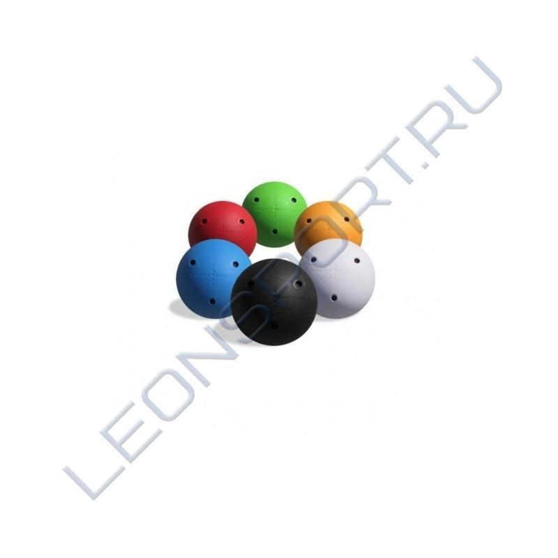 Мяч SIDELINES тренировочный Smart Hockey