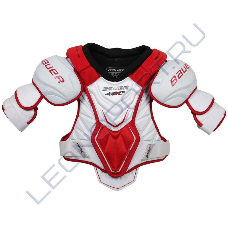 Нагрудник хоккейный BAUER VAPOR APX 2 SR