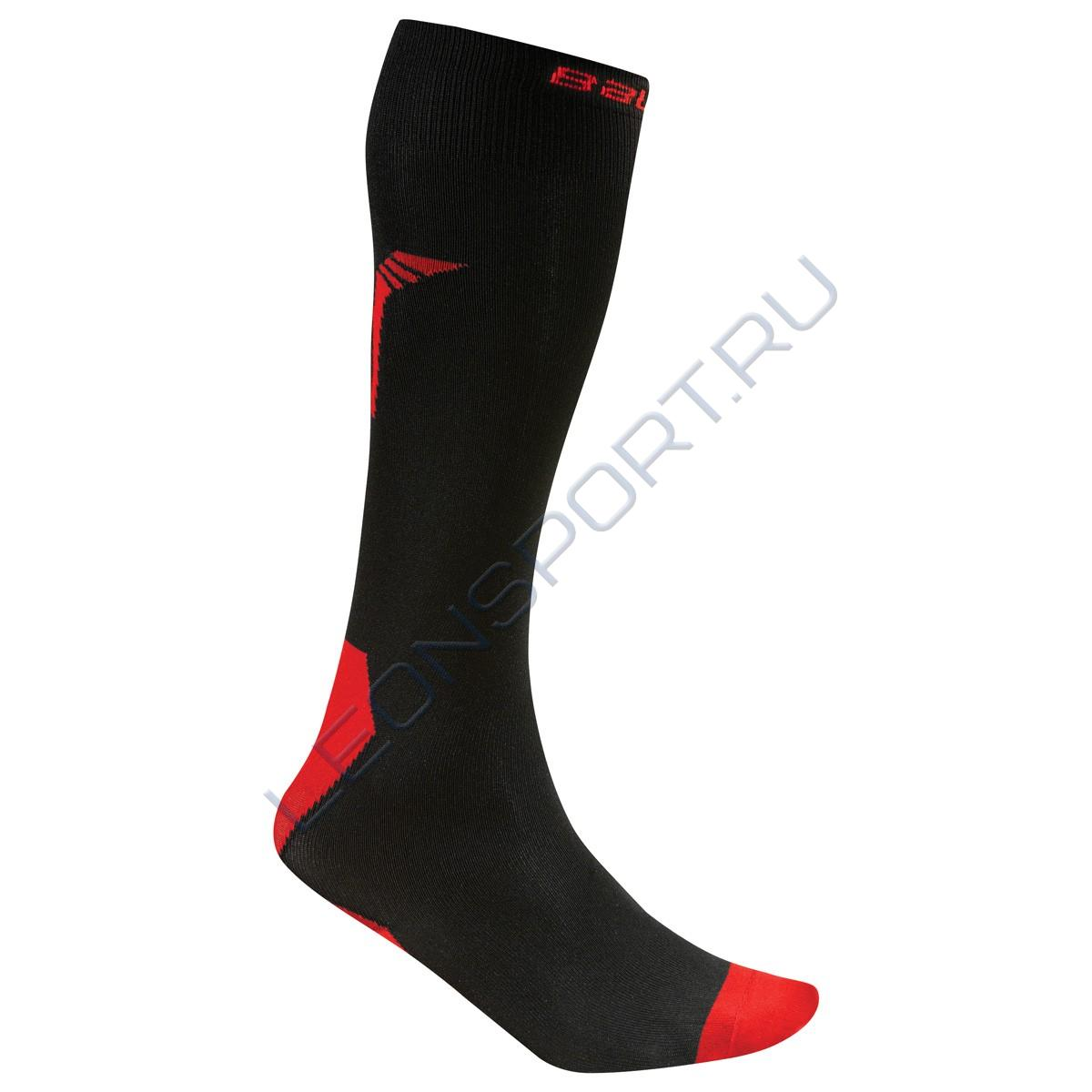 Носки BAUER CORE TALL SKATE SOCK S17