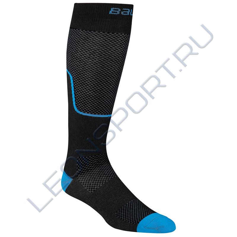 Носки BAUER Premium Performance