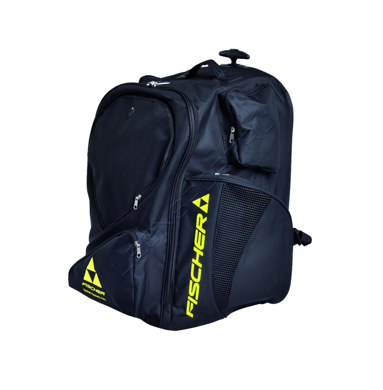 Рюкзак хоккейный ссм казань рюкзак diesel 45256445