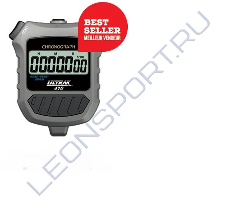 Секундомер BLUESPORTS ULTRAK 410