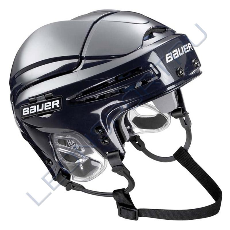 интернет магазин хокейные маски: