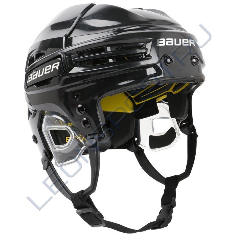 Шлем хоккейный BAUER RE-AKT 100 YTH