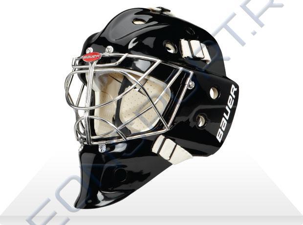 Шлем хоккейный BAUER вратаря 951 SR