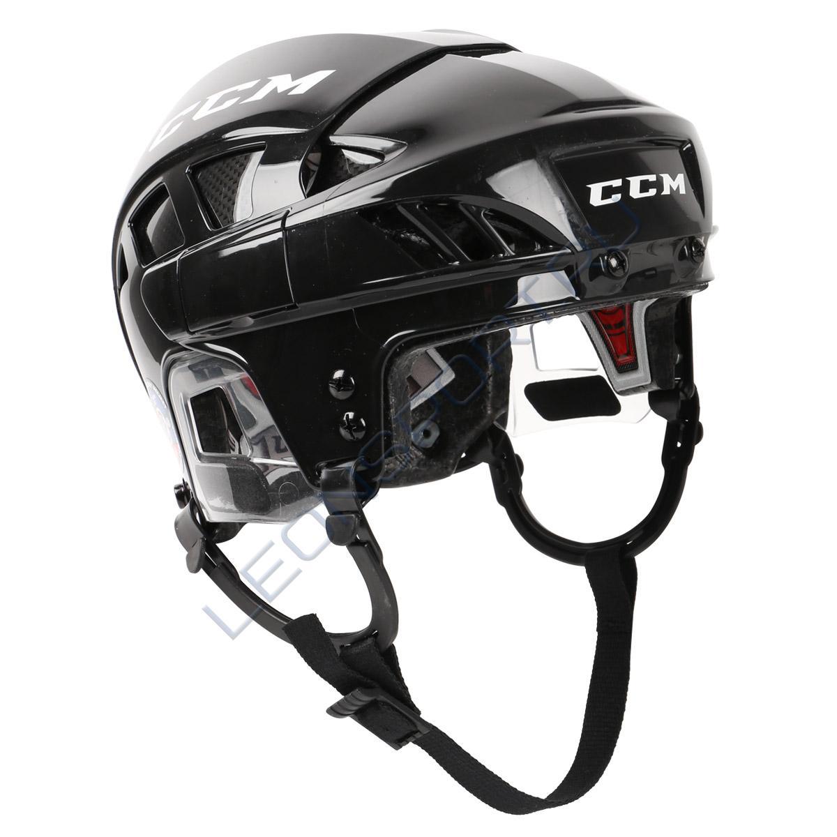 Шлем хоккейный CCM FITLITE 80