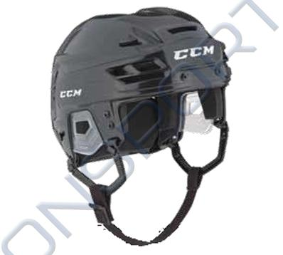Шлем хоккейный CCM R100