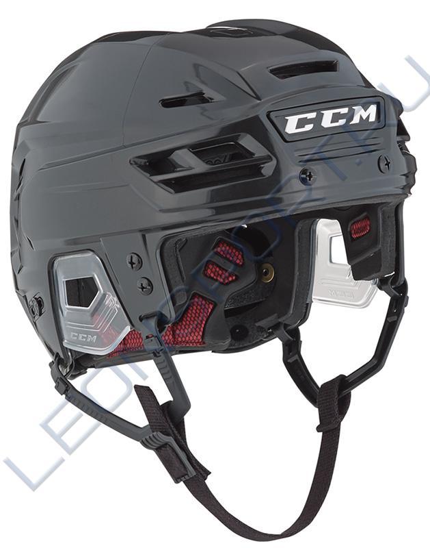 Шлем хоккейный CCM R300