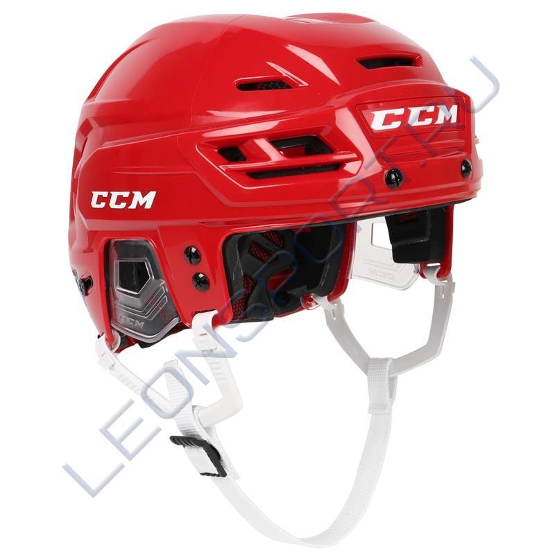 Шлем хоккейный CCM RES 300