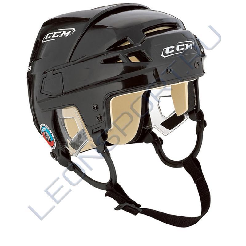 Шлем хоккейный CCM VECTOR 08