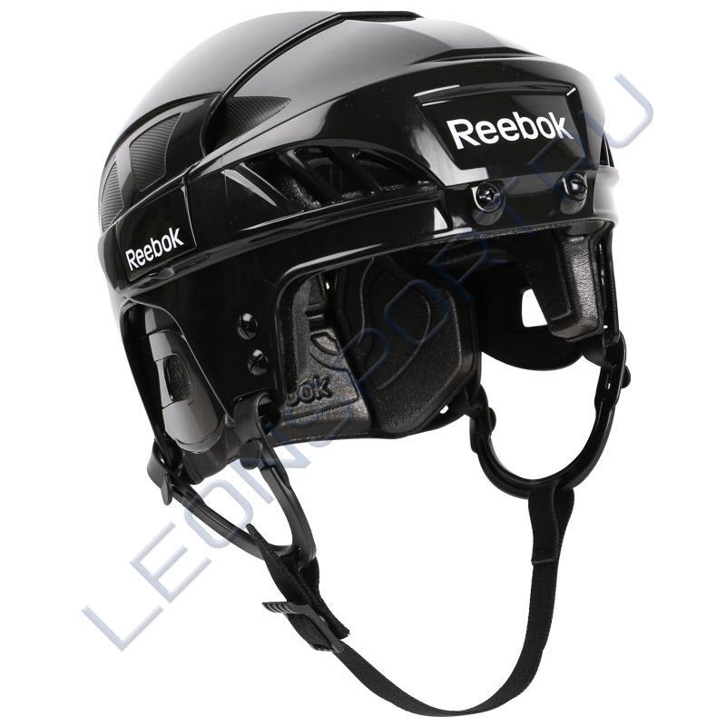 Шлем хоккейный REEBOK 3K (2013)
