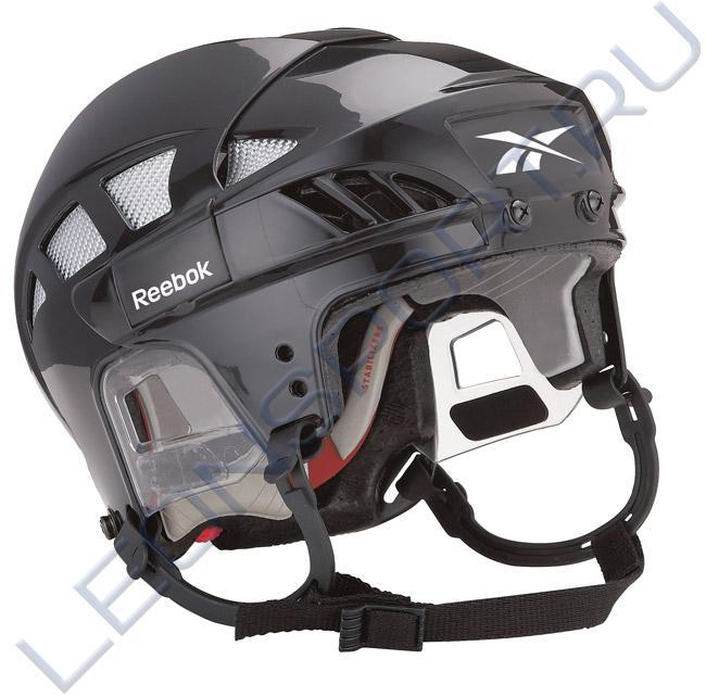 Шлем хоккейный REEBOK 8K