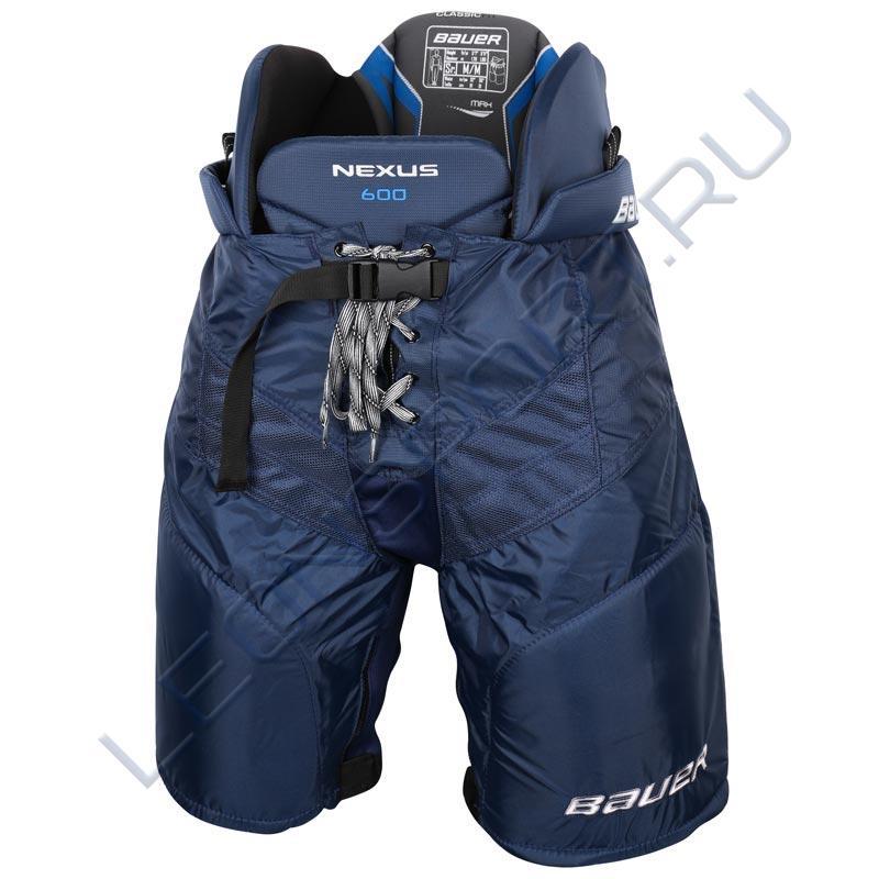 шорты для хоккея детские купить
