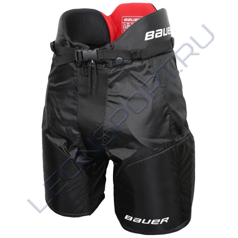 Шорты хоккейные BAUER VAPOR X60 SR