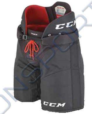 Шорты хоккейные ССM  R110 JR