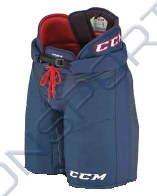 Шорты хоккейные ССM  R130 SR