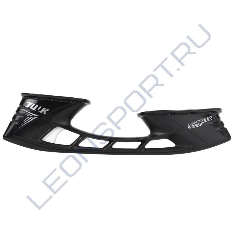 Стакан BAUER LS EDGE JR BLACK