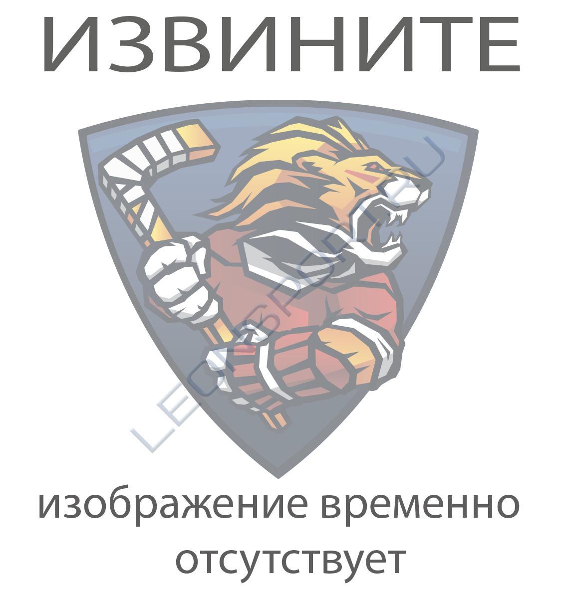 Свитер хоккейный REEBOK 7185 Prem SR